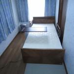 PLAZプラッツ 電動リクライニングベッド