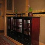民芸調オーダー家具