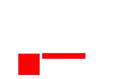 ヤマネデザイン 山根家具 ロゴ